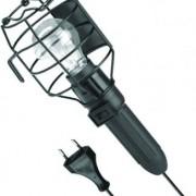 Переносные светильники Светильник переносной PRACTIC фото, цена
