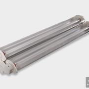 Аварийное освещение Аварийный светильник САХАРА фото, цена