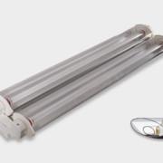 Аварийное освещение Аварийный светильник СИБИРЬ фото, цена
