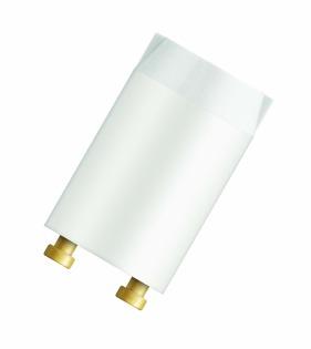 Стартер для ламп 4-65W ST111 фото, цена