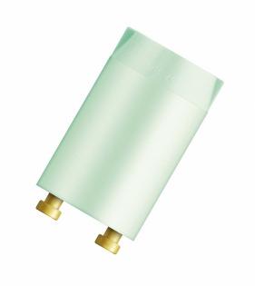 Стартер для ламп 4-22W ST151 фото, цена