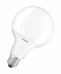 Лампа светодиодная PARATHOM CL GLOBE 60 ADV 9 W/827 фото, цена