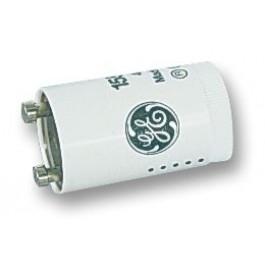 Стартер для ламп 4-22W фото, цена