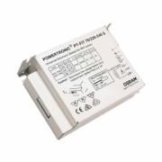 ЭПРА для газоразрядных ламп ЭПРА для газоразрядных ламп PT-FIT 35/220-240 S фото, цена