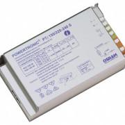 ЭПРА для газоразрядных ламп ЭПРА для газоразрядных ламп PTI 150/220-240 S фото, цена