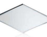 Светодиодные (LED) панели Светодиодная панель квадратная 15Вт, 295x295, 4200K фото, цена