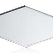 Светодиодные (LED) панели Светодиодная панель квадратная 45Вт, 595x595, 4200K фото, цена