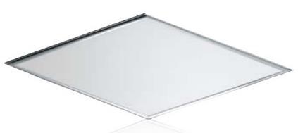 Светодиодная панель квадратная 45Вт, 595x595, 4200K фото, цена