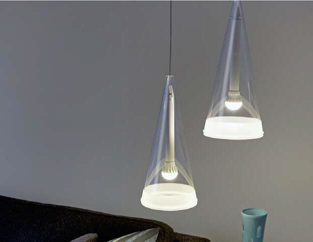 Светодиодные лампы купить оптом