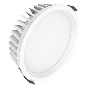 Светильник LEDVANCE Downlight фото, цена