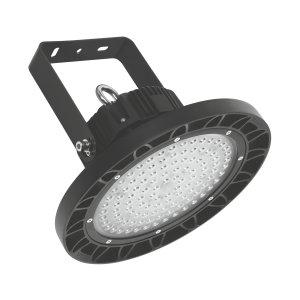 Светильник для высоких пролетов LEDVANCE ® High Bay фото, цена