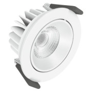 ledvance_spot_led_adjust_83