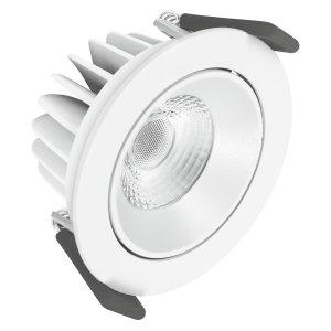 Светильник LEDVANCE SPOT LED фото, цена