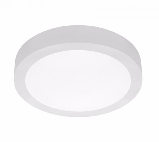 Светильник downlight CORIA LED фото, цена