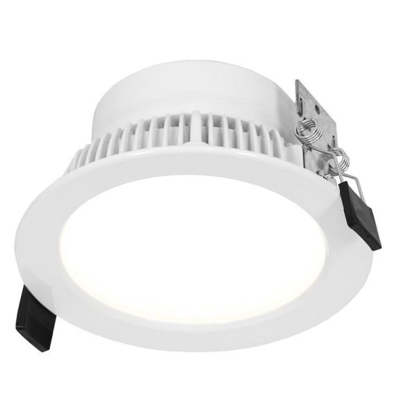 Светильник downlight DL 155 LED фото, цена