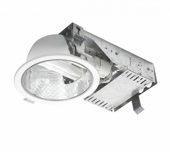 Светильник downlight DL 190 фото, цена