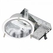 Торговое и офисное освещение Светильник downlight DL 230 фото, цена