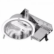 Торговое и офисное освещение Светильник downlight DL 230G фото, цена