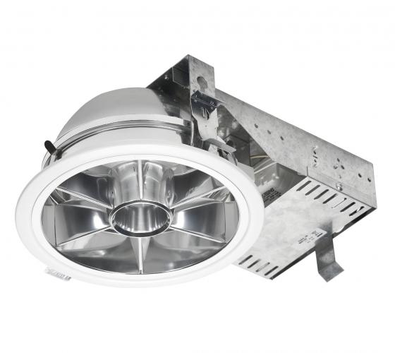 Светильник downlight DL 230T фото, цена