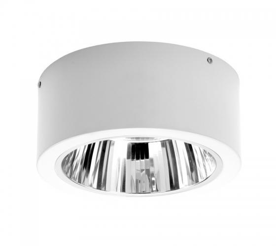 Світильник downlight DLN 245 фото, цена