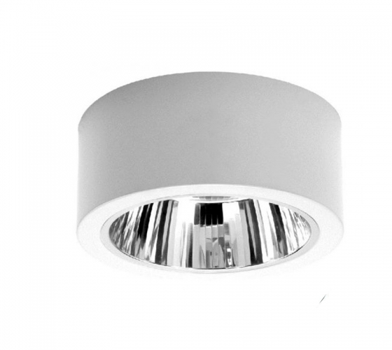 Светильник downlight DLN PLR ECO фото, цена