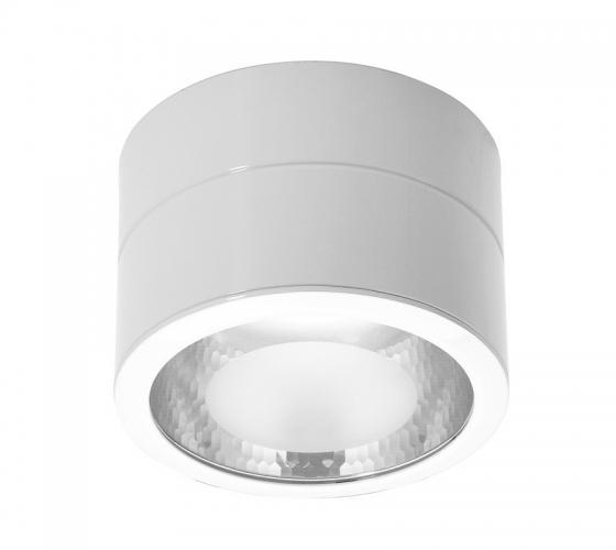 Светильник downlight DLN-PS фото, цена