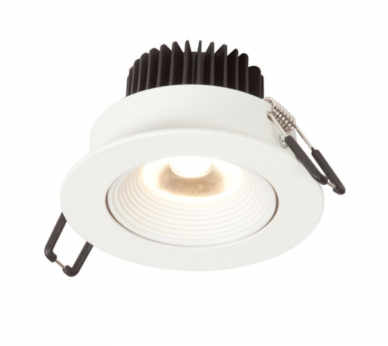 Светильник downlight FRAGA LED фото, цена