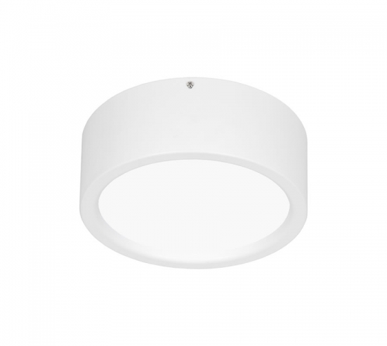 Светильник downlight NECTRA S LED фото, цена