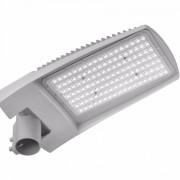 CORONA BASIC LED