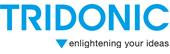 Tridonic-logo