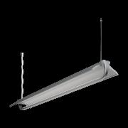 REFLECT LED: освещение торгового зала — световые технологии каталог Сила Света