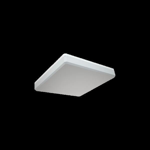Світильник ALS.OPL UNI LED серії UNIVERSAL фото, цена