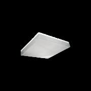 Светодиодное освещение (LED) Светильник ALS.PRS UNI LED серии UNIVERSAL фото, цена