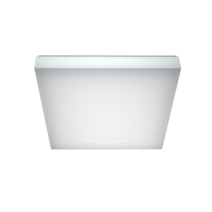 aot_opl_eco_led