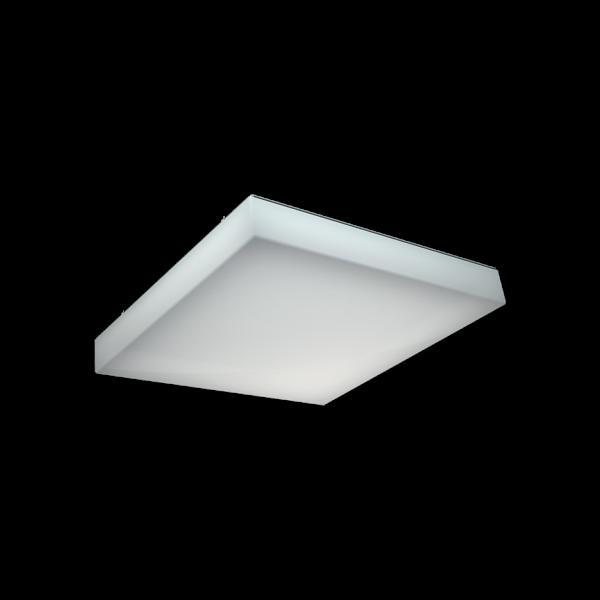 Светильник AOT.OPL UNI LED серии UNIVERSAL фото, цена