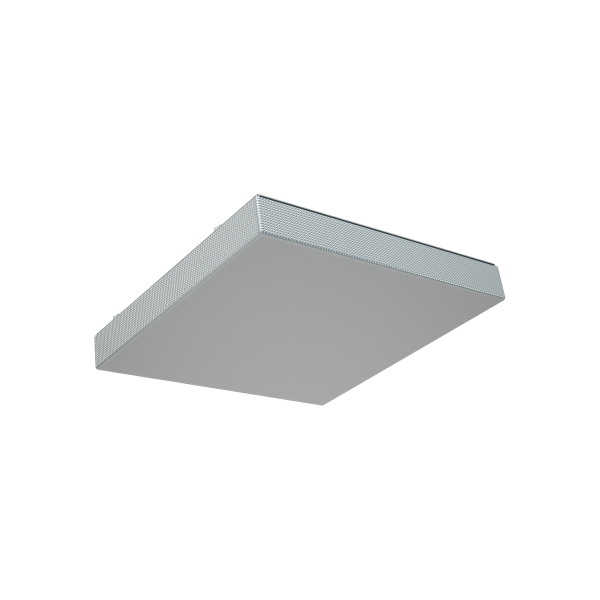 Светильник AOT.PRS UNI LED серии UNIVERSAL фото, цена