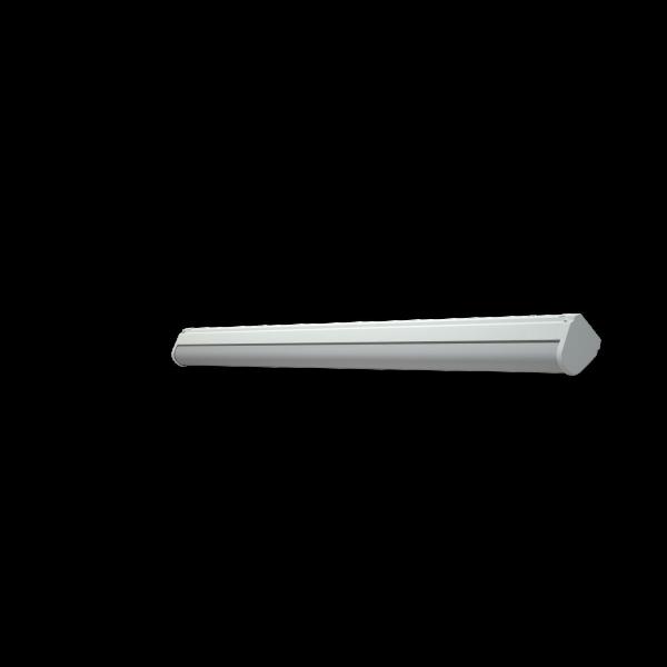 Світлодіодний світильник BAT UNI LED фото, цена