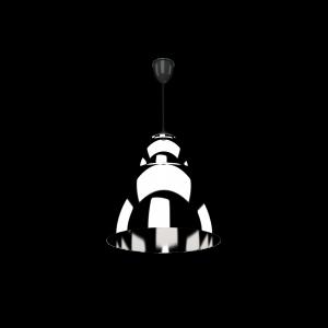 cupola_hbl