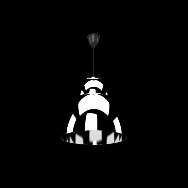 Светильник CUPOLA HBL фото, цена