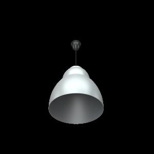 cupola_hbl_led