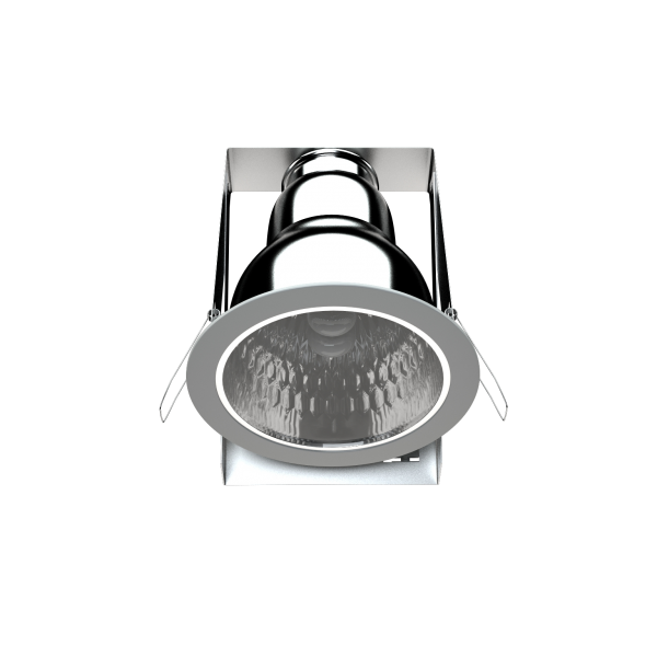 Светильник DLN направленного света фото, цена