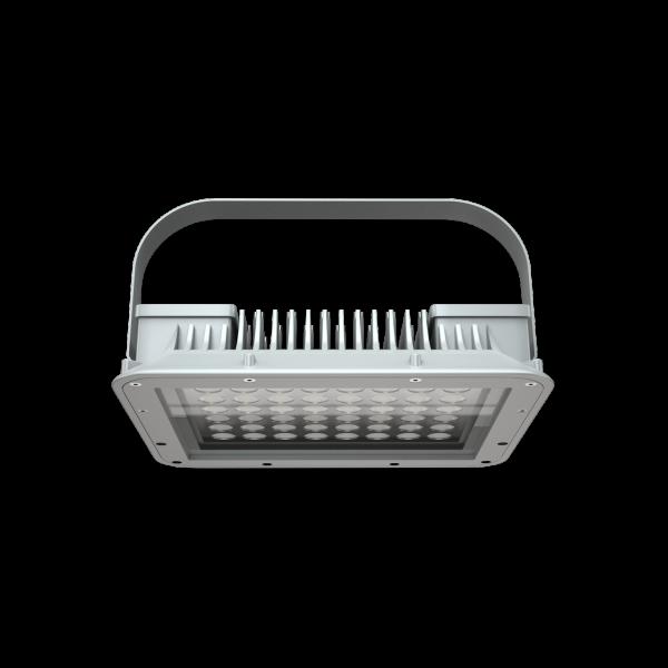 Прожектор FLC LED фото, цена