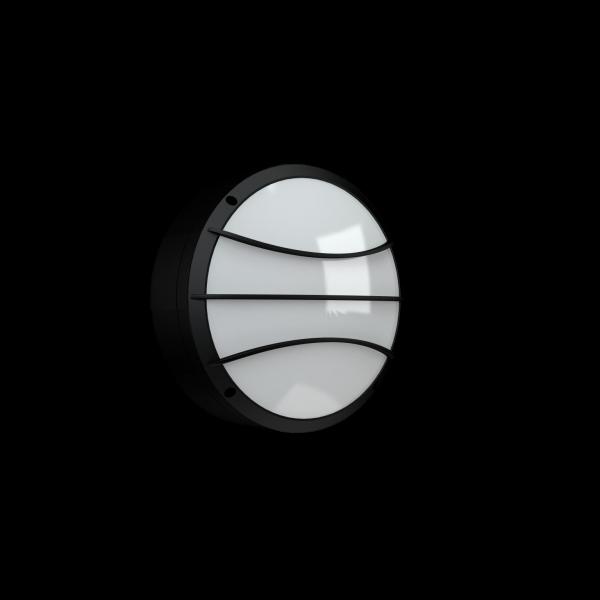 Світильник GRANDA L NBT 17 настінний фото, цена