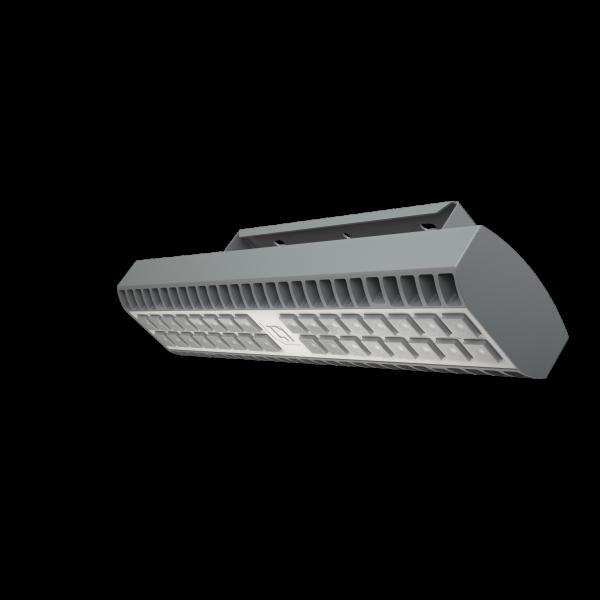 Світильник HB LED фото, цена