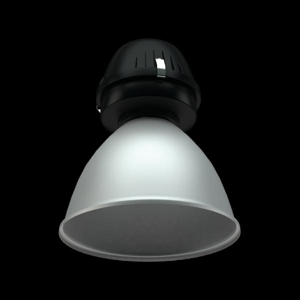 Светильник HBA фото, цена