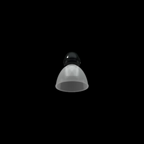 Светильник HBP фото, цена