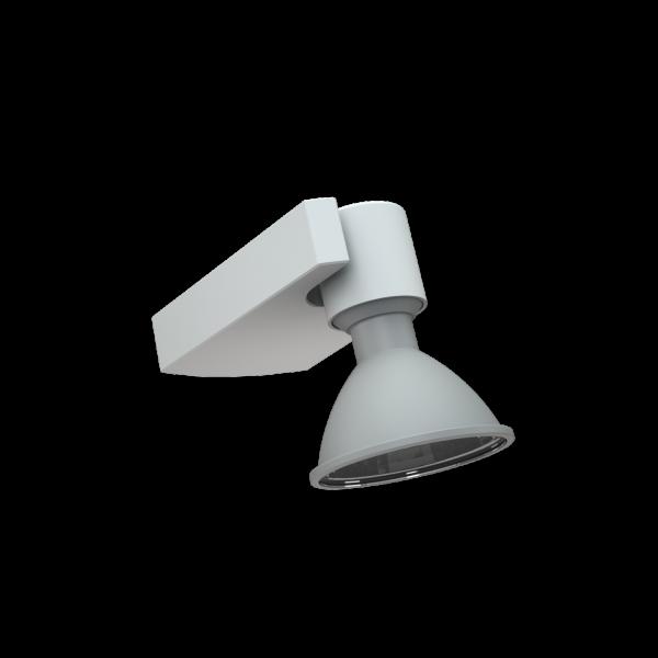 Светильник JUST LIGHT/T регулируемый с концентрирующей оптикой фото, цена