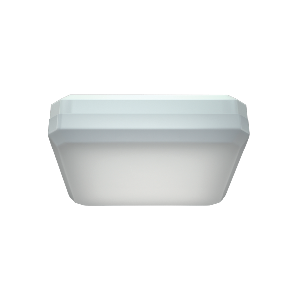 Светильник K LED компактный фото, цена