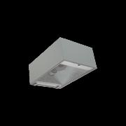 Промышленное освещение Светильник LB/S фото, цена