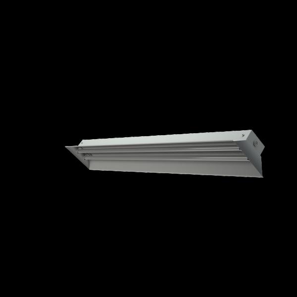 Светильник LNB серии LINE с магистральной проводкой фото, цена